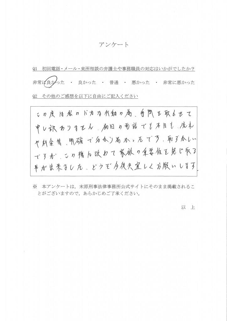 (SCD)アンケート67